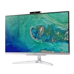 Tout-en-un Acer Aspire  C24-860-004