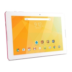 Acer Iconia One 10 B3-A20-K2Q3