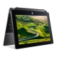 Acer Aspire One 10 SW1-011