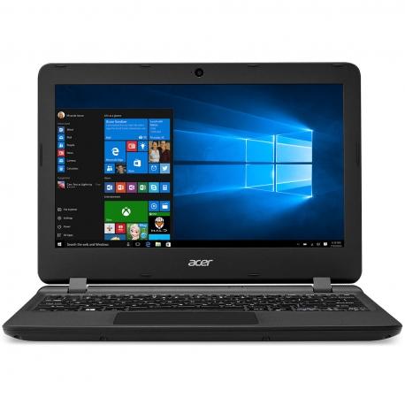 Acer Aspire ES1-132-C93H