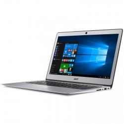 Acer Swift 3 SF314-52-5307