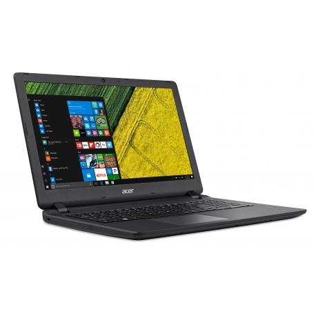 Acer Aspire A315-21-63D2