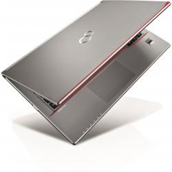 Fujitsu LifeBook E744 - 4Go - 500Go - Webcam