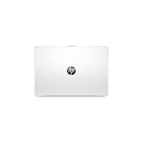 HP 15-bs001nf