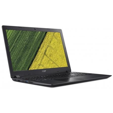Acer Aspire A315-21G-49C4