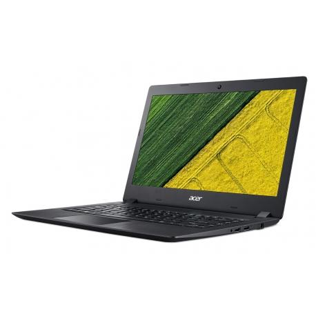Acer Aspire A314-31-P75Q