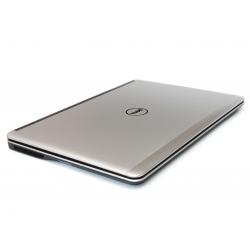 Dell Latitude E7440 8Go 256Go SSD