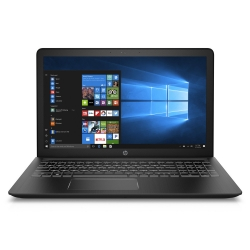 HP Pavilion Power Notebook 15-cb001nf
