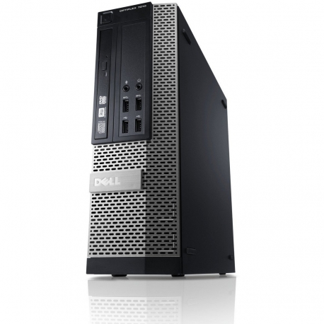 Dell OptiPlex 7010 SFF 8Go 250Go