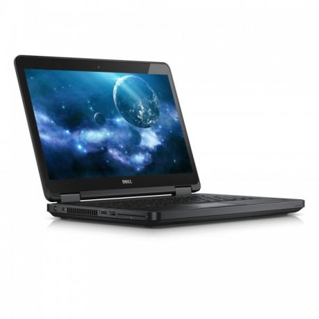 Dell Latitude E5440 4Go 256Go SSD