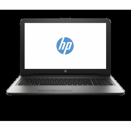 HP 15-ay503nf
