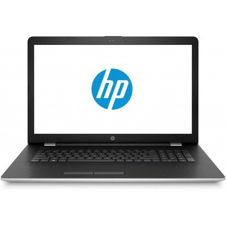 HP 17-ak049nf