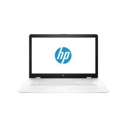 HP 17-ak055nf