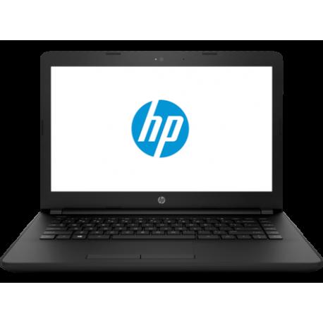 HP 14-bs023nf