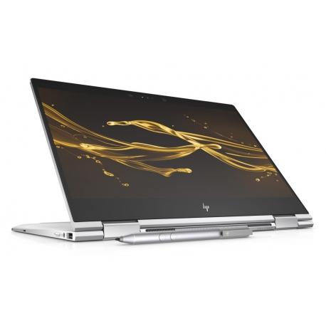 hp spectre x360 13 ae000nf laptopservice. Black Bedroom Furniture Sets. Home Design Ideas