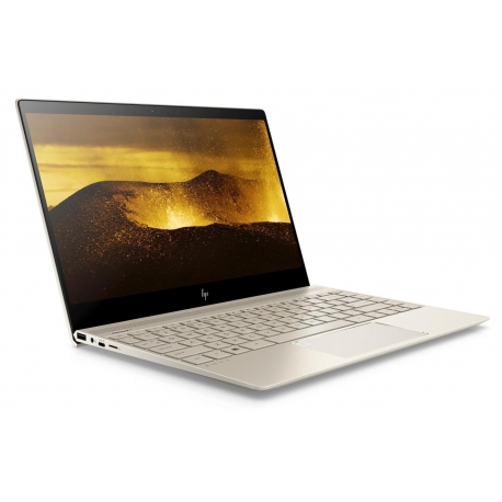 HP ENVY 13-ad019nf