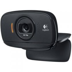 Logitech C510 HD