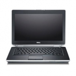 Dell Latitude E6430 - 4Go - 320Go