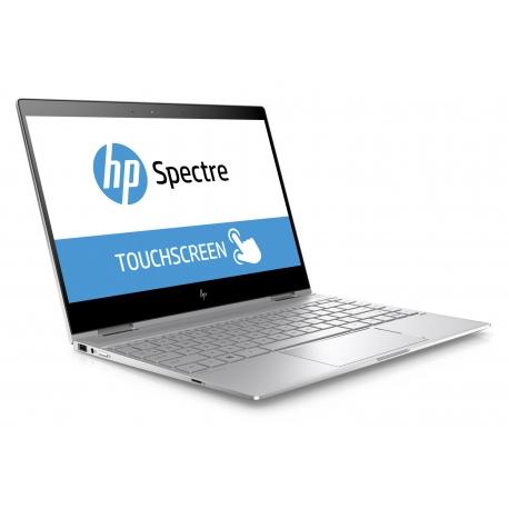 HP Spectre x360 13-ae009nf