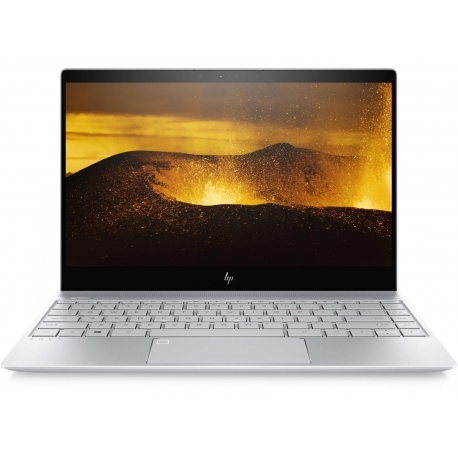 HP ENVY 13-ad106nf