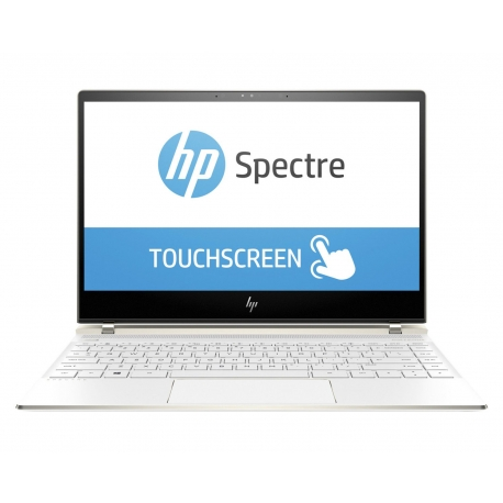 HP Spectre 13-af016nf
