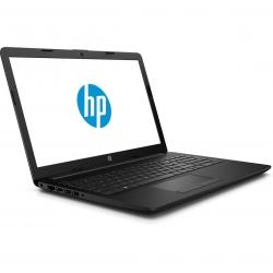 HP 15-db0020nf