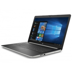 HP Notebook 17-ca0009nf