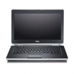 Dell Latitude E6430 - 8Go - 750Go