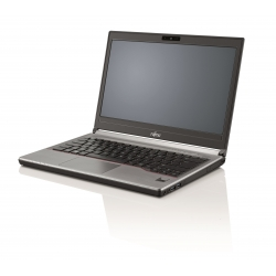 Fujitsu LifeBook E734 4Go 500Go SSD