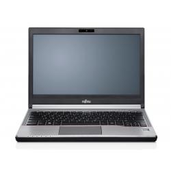 Fujitsu LifeBook E734 4Go 500Go