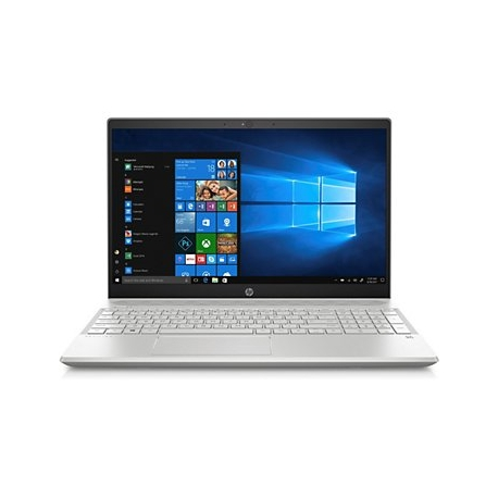 HP 15-cs0000nf