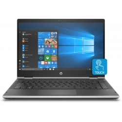 HP Pavilion Notebook 14-ce0016f