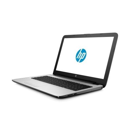 HP 15-ba021nf
