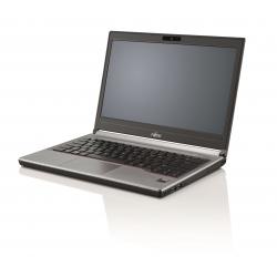 Fujitsu LifeBook E736 4Go 500Go
