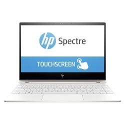 HP Spectre 13-af013nf