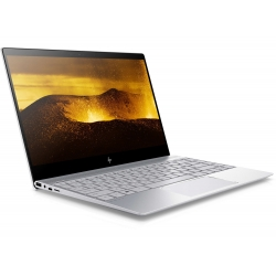 HP Envy Notebook 13-ad020nf