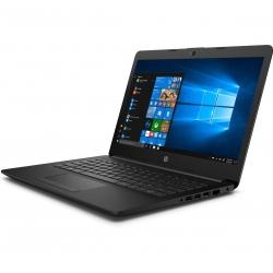 HP Notebook 14-ck0006nf