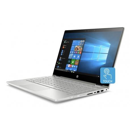 HP Pavilion Notebook 14-cd0999f