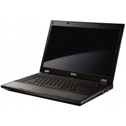 Dell Latitude E5510 4Go 250Go