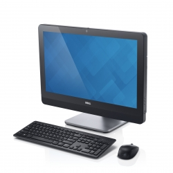 Dell OptiPlex 9020 AiO 4Go 500Go