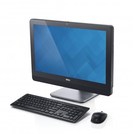 Dell OptiPlex 9020 AiO 4Go 500Go
