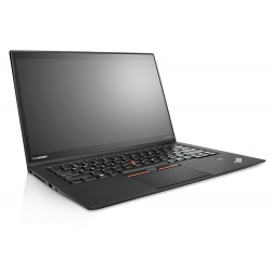 Lenovo ThinkPad X1 Carbon 8Go 256Go SSD