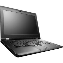 Lenovo ThinkPad L530 - 4Go - 320 Go HDD