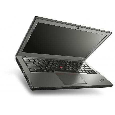 Lenovo ThinkPad X240 4Go 500Go