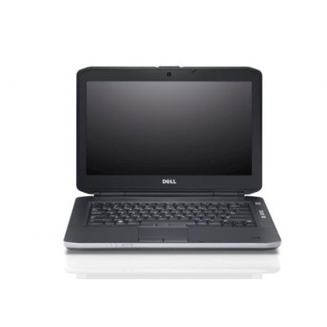 Dell Latitude E5430 8Go 320Go