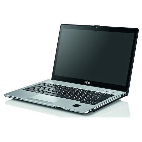 Fujitsu Lifebook S935 - 8Go - 256Go SSD