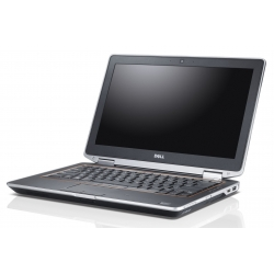 Dell Latitude E6320 - 4Go - HDD 500Go