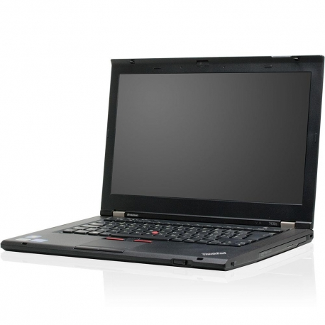 Lenovo ThinkPad T430s 4Go 128Go SSD