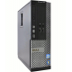 Dell OptiPlex 3010 SFF 4Go 250Go