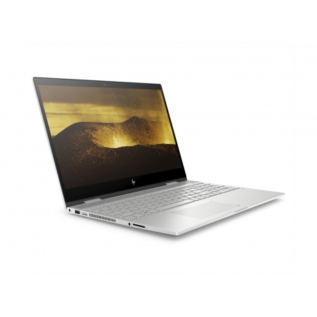 HP ENVY x360 15-cn0003nf